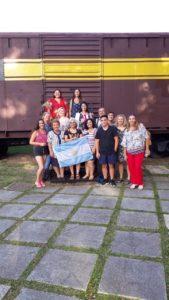 seminariocuba5